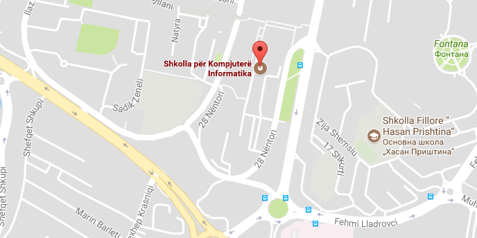 informatika on maps 2