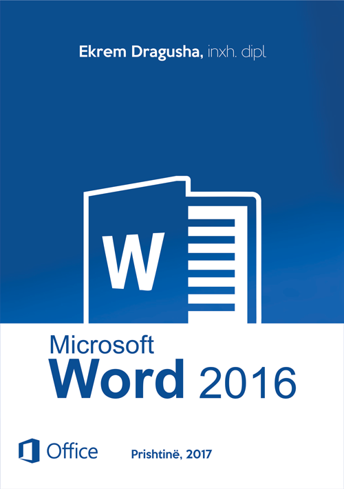 02 Word 2016